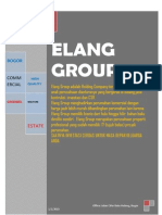 Katalog Perumahan Komersial