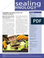 Sealing Technology Jan 2015