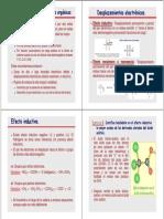 5 Repaso Organica Reacciones Copia Alumnos 4dpp