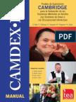 Camdex-ds Manual 2013 Extracto