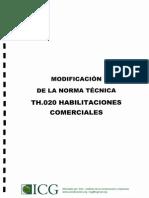 RNE2011_TH_020.pdf