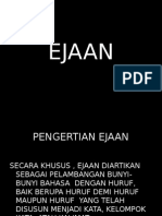 EJAAN.ppt