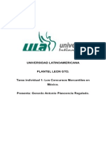 Plascencia_RegaladoS1_TI1 Los concursos mercantiles en Mexico.docx