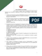 FPO Unidad 2 - PD Valor Del Dinero en El Tiempo