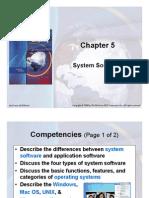 aplikasi komputer bab5