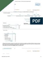 Ministerio de Hacienda __ Direccion General de Impuestos Internos.pdf