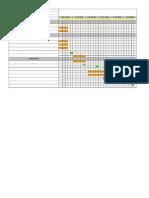Workplan Template
