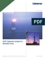 Hart Student Manual for Print 10-2010_5923216_01