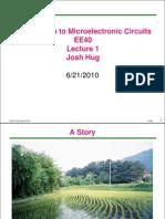 letcure01_06_21_2010.pdf