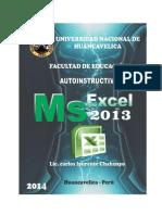Manual de Excel UNH1.pdf
