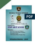 SILABO TALLER INFORMATICA II - ESPARTANOS.pdf