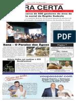 Ed 158 vs email.pdf