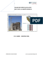 DISEÑO EN CONCRETO CON SAP.pdf