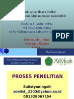 2.Proses penelitian.pdf