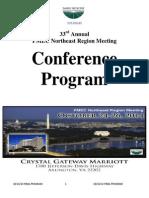 FMEC Program