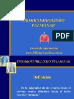 xtromboembolismopulmonar2-140301103302-phpapp02