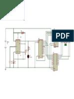 probador motores paso a paso.pdf