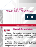 fce3900_1328512310