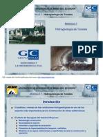 Hidrogeologia_de_tuneles.pdf