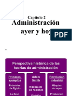 2-administracinayeryhoy-100214132938-phpapp01.ppt
