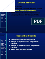 Digital Electronics Part3