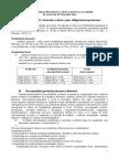 Recomandari metodice_chimie2013.doc