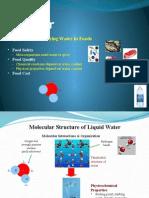 (3) Water (DJM 14) (1)