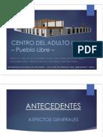 CENTRO DEL ADULTO MAYOREXPOSICION FINAL 10-12.pdf