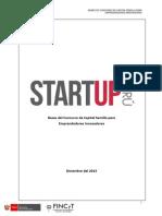 Emprendedores_Innovadores