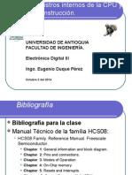Class 3 HCS08 Program 14 02
