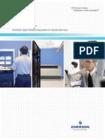 Datamate Brochure