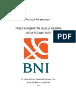 Juklak.pdf