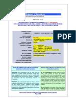 NCNDA-IMFPA- TRK Exports - Chciekn Paws Feet