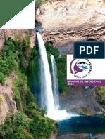 Manual de Inversiones Curicó Valle y Cordillera
