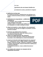 GUÍA PARA EL EXAMEN FINAL.docx