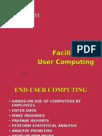 End User Computing1