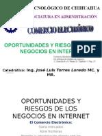 52014790 Oportunidades y Riesgos de Los Negocios en Internet