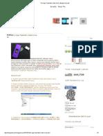 Trik Agar Flashdisk Kebal Virus _ Bangun Haryadi.pdf