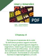 9-Vitaminas-y-minerales[1].pptx
