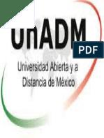 IDE_U3_EA_JABS