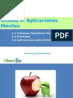 Moviles IntroduccionAlDesarrolloDeAplicaciones