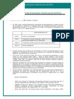 Clasificacion K-K y Forest Para Infarto