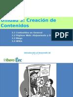 cap_03 CMS y Wiki IntroduccionAlDesarrolloDeAplicaciones.pptx