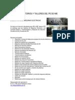 laboratorios ime.pdf