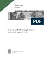 810assessingstudentlearningoutcomes-1