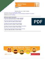 1.1654509 tunneling in a finite superlattice.pdf