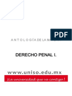 DERECHO+PENAL+I.