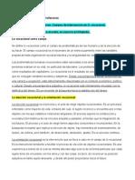 Resumen. Orientación Vocacional y Profesional. (1).docx