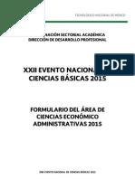 Portada_FCEA