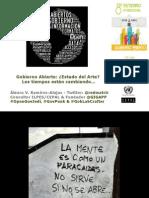 Seminario Gobierno Abierto InfoDF Alvaro.pptx